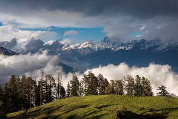 9-best-places-to-visit-in-uttarakhand